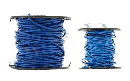 Blue 13012-Sp