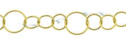 Vm 14.5mm&10.3mm Round Chain 21689-Vm
