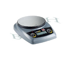 Ohaus 2000 & 5000 Grams Compact Scale 28635