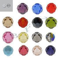 Item 5000 Swarovski Crystal Beads