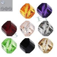 Item 5020 Swarovski Crystal Beads
