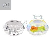 Item 5308 Swarovski Crystal Beads