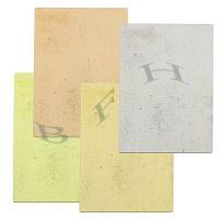 Premium Cadmium Free Sheet Solders