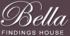 Bella Findings House